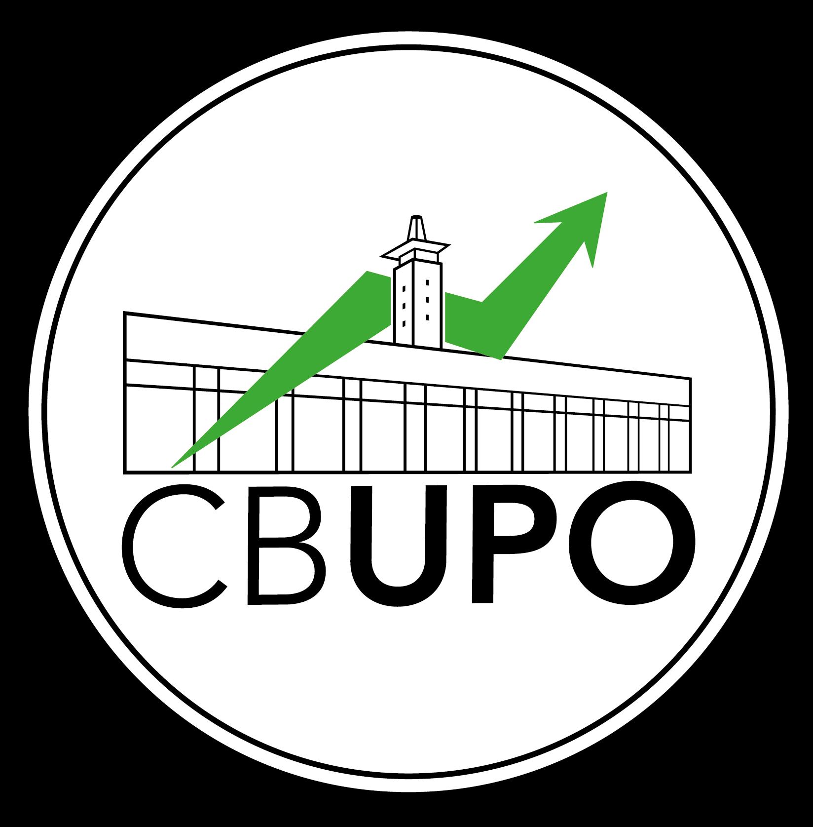 CLUB DE BOLSA UPO