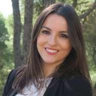 Sara Díaz